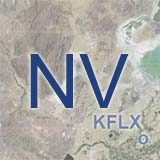 Fallon Mun. (KFLX), Fernley/Tiger (N58)